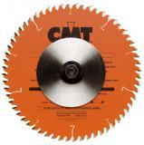 Стабилизаторы пильных дисков