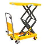 Стол подъемный TOR SPS350 г/п 350 кг, подъем - 350-1300  мм