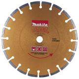 Алмазный диск Makita 150x22,23 (B-28101)