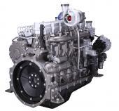 TSS Diesel TDH 240 6LTE